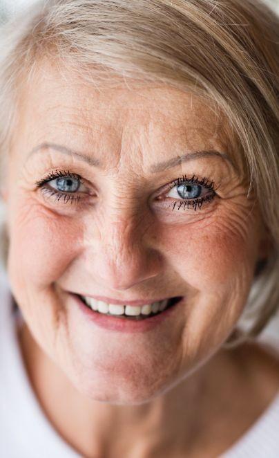 consult-oftalmologic-cataractă-adulți