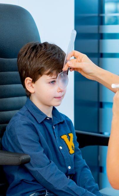 consult-oftalmologie-copii