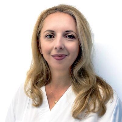 Dr. Silvia Chiotoriu