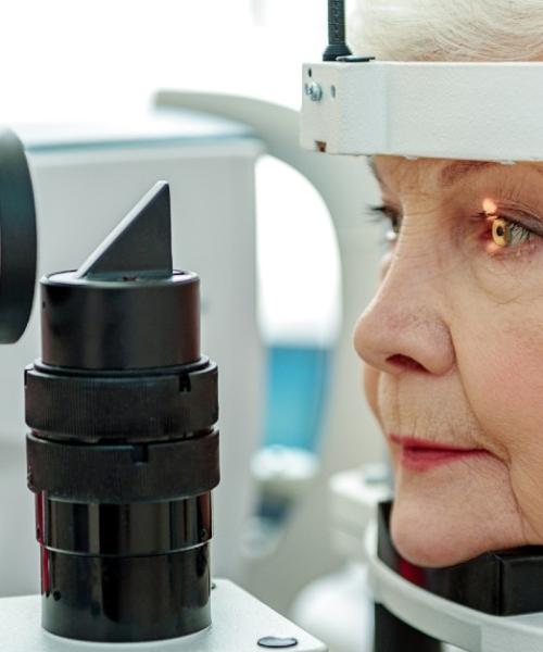 cataracta-simptome-si-cauze, clario oftalmologie