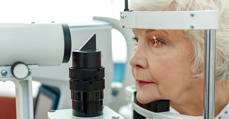 cataracta-simptome-control-oftalmologic