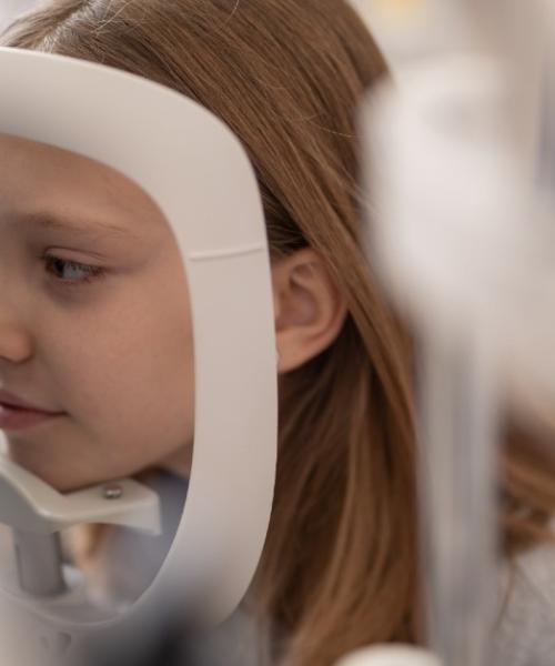 screening-oftalmologic-copii, clario