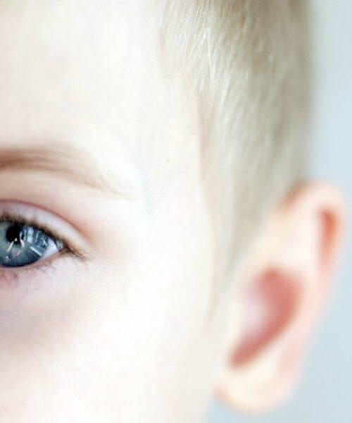 conjunctivita-la-copii-clario