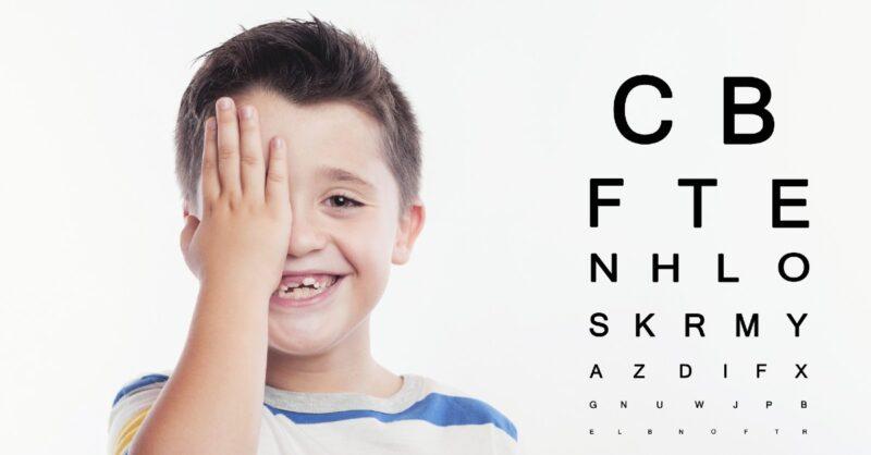 miopia-la-copii-clario