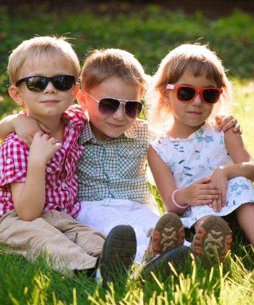 ochelari-de-soare-pentru-copii